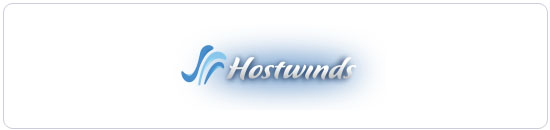 WindowsVPS Hostwinds 免费VPS 国外VPS推荐 国内VPS推荐