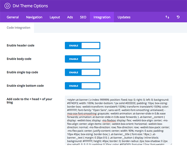 divi-theme-options-integrations