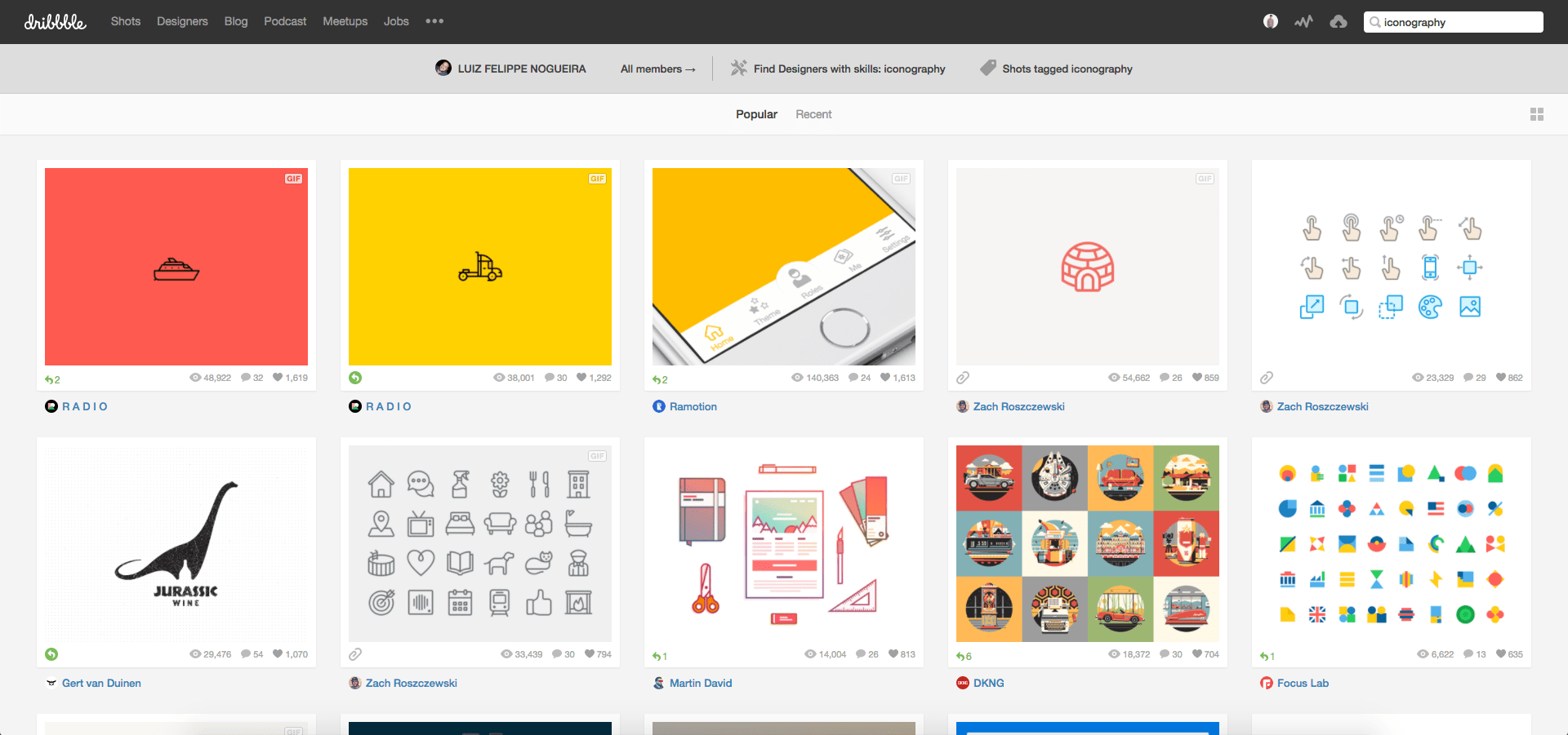 03-dribbble-search.png